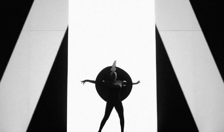 В Петербурге Готье откроет российские гастроли прощального Fashion Freak Show