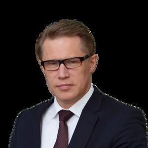 Вакцинация от коронавируса в России будет бесплатной, заверил Мурашко