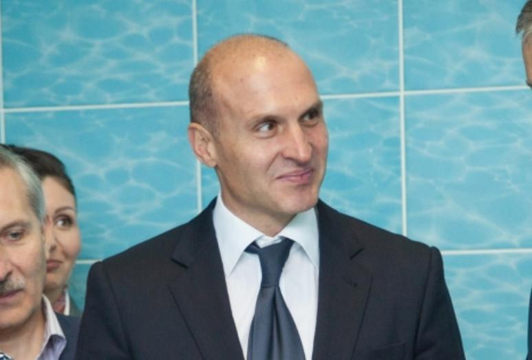 Комитет по строительству удвоил бюджет Петербурга