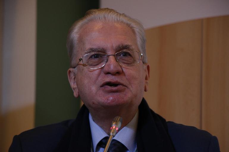 Всемирный клуб петербуржцев поделится планами на год