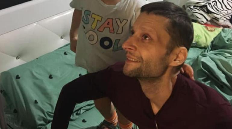 Начался прием заявок на мартовский грант имени онколога Павленко