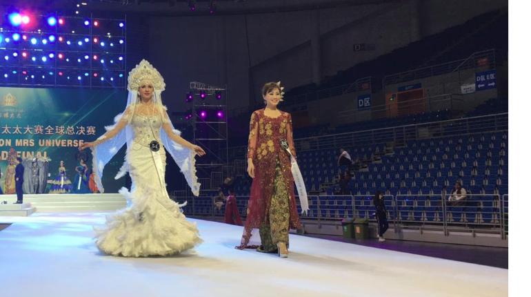 Саратове состоялся финал Всероссийского конкурса «Туристический сувенир» 2019.