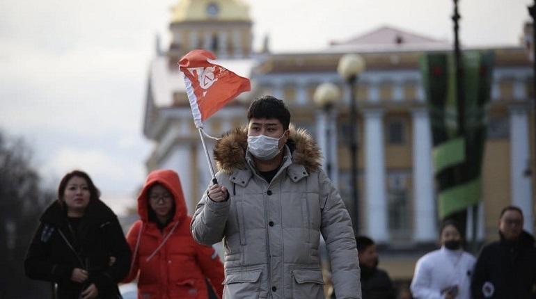 Шесть привычек петербуржцев, которые изменит коронавирус