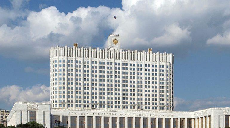В России сняли ограничения на безвизовый въезд иностранцам для командировок
