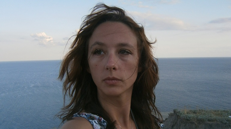 Феминистка подвергла критике «малое число» геев в Петербурге
