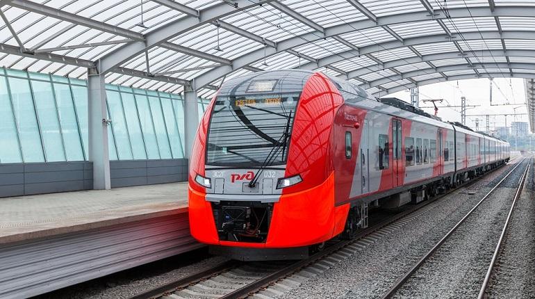Как строили железнодорожные кольца в разных городах мира