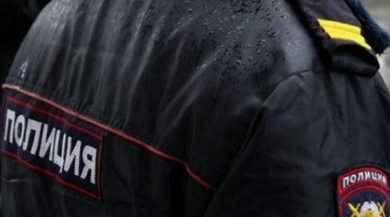Полицейских, обвиняемых в избиении подростка в Колпино, уволили в декабре