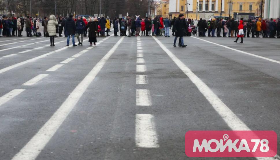 В Петербурге растет число частных музеев, но альтернативой Эрмитажу они не станут