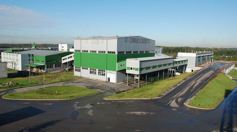 В Янино не будут расширять мусороперерабатывающий завод, заявил Дрозденко