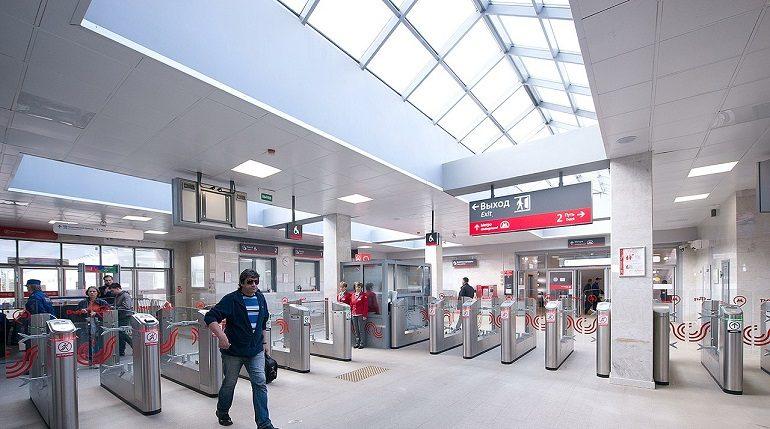 В метро Москвы начали действовать беспрецедентные скидки