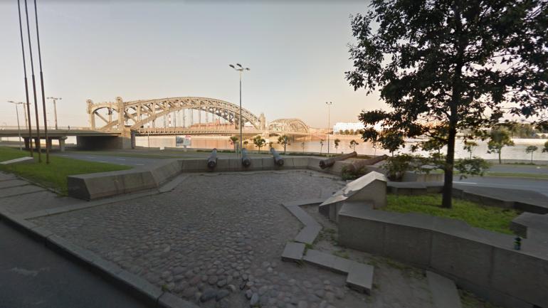 «Мойка78» нашла шесть мест для размещения Госсовета в Петербурге