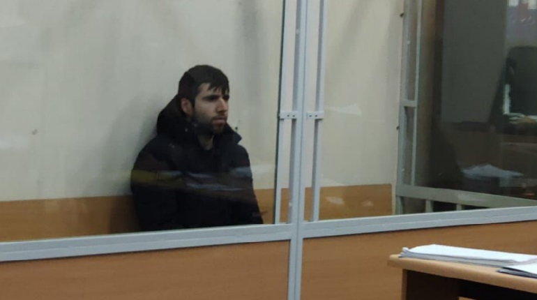 «Впавшего в депрессию» мужчину заключили под стражу за звонок о бомбе в КС
