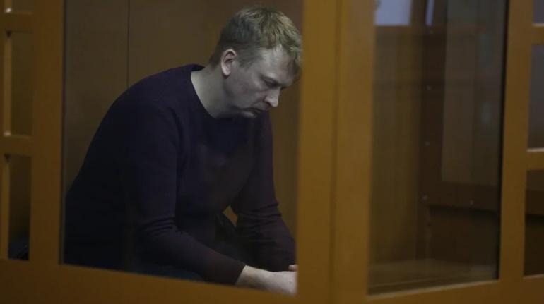 «Запрет определенных действий»: суд выпустил водителя, сбившего подростков на Тореза