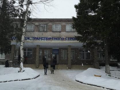 После гибели подростка на физкультуре в Волхове возбудили уголовное дело