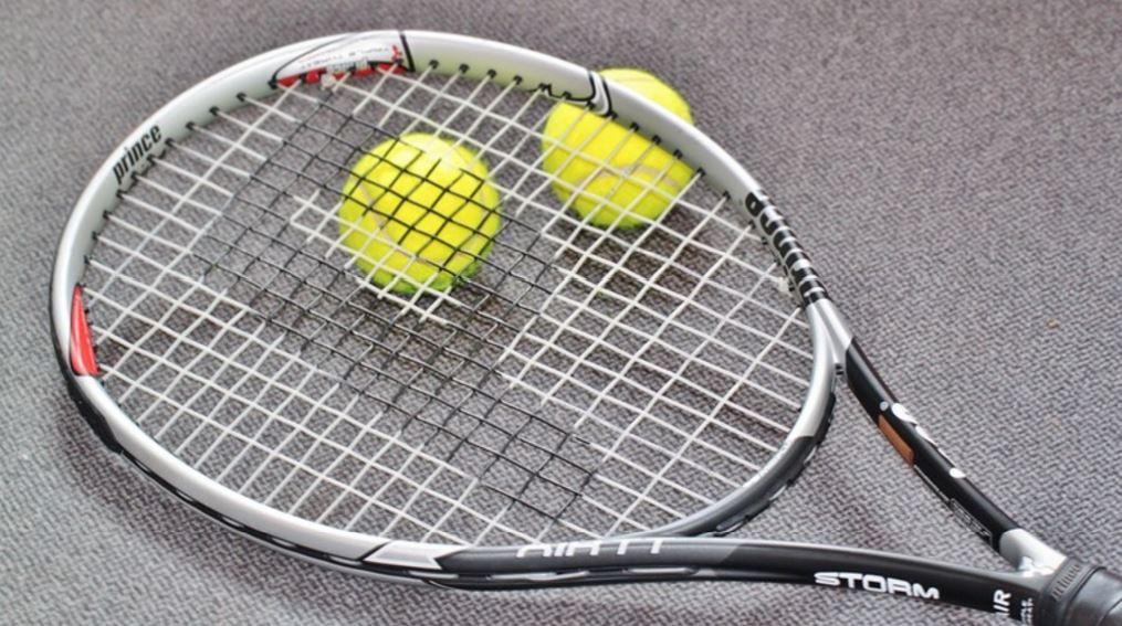 Российский теннисист Андрей Рублев вышел в четвертьфинал US Open