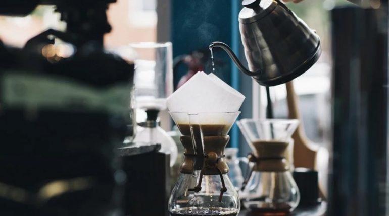Петербуржцы начнут нести ответственность за посещение «подпольных» кафе