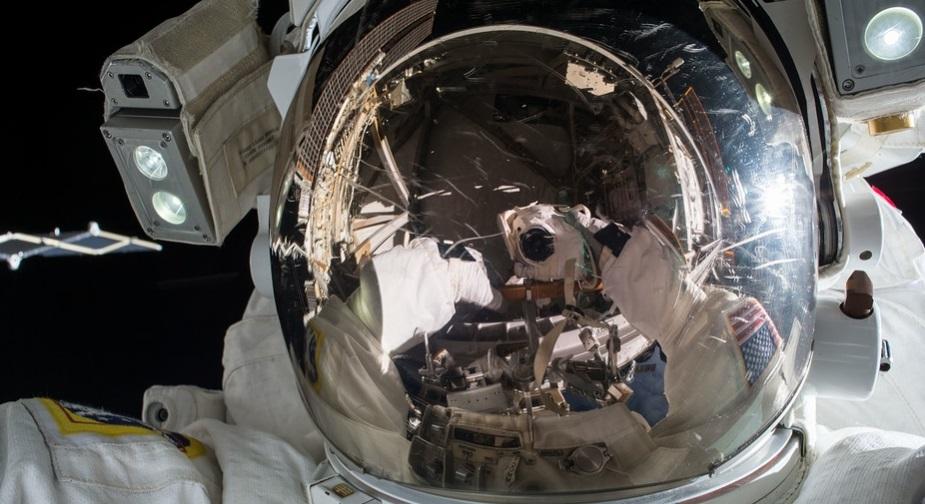 Суббота, 15 февраля: фестиваль спорта «Русская зима» и встреча с астронавтом Анной Ли Фишер