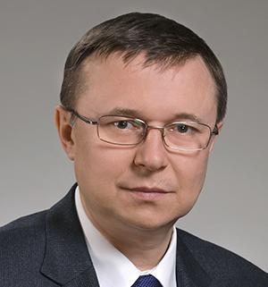 Глава МО «Введенский» Калядин сложил полномочия после скандала с казино