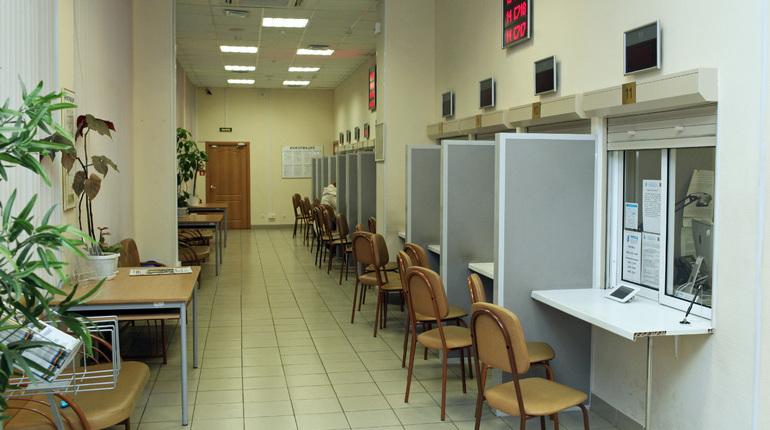 Петербургские МЦФ обновились и смогут принимать по 3 тысячи заявок в день