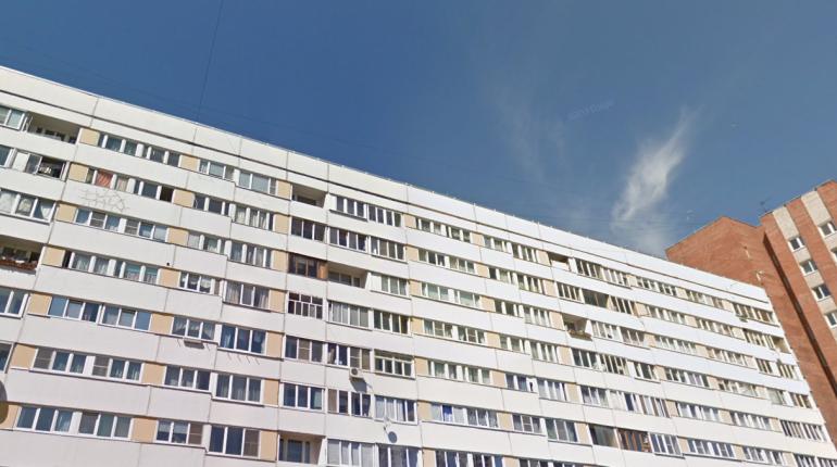 Пьяный петербуржец «заминировал» парадную и испортил вечер 14 соседям