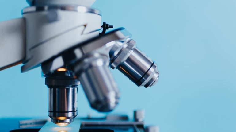 Учёные из США нашли нейтрализатор коронавируса