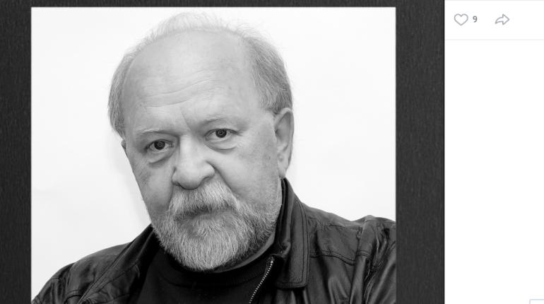 Беглов и Дрозденко выразили соболезнования близким Владимира Туманова