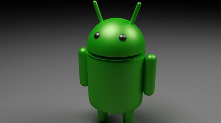 Clubhouse начал тестировать мобильное приложение для Android