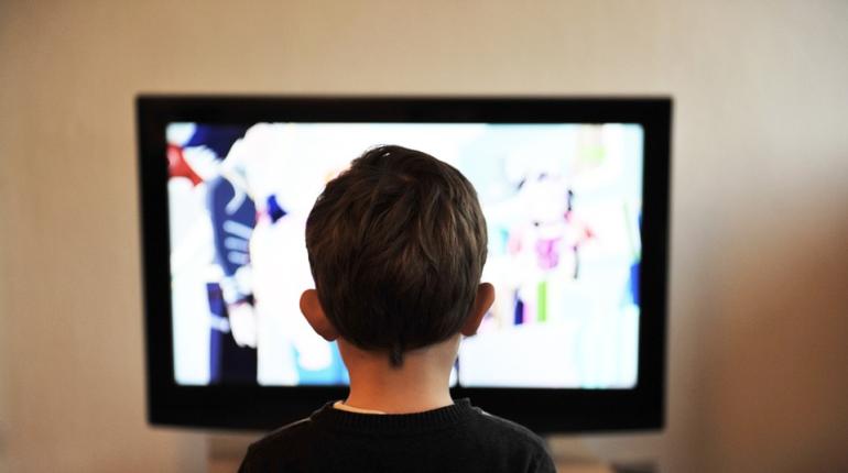 В Тихвине нетрезвые грабители попались на краже телевизора