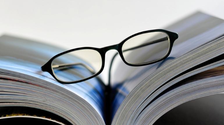 Ученые рассказали, как очки защищают от COVID-19