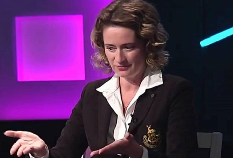 Доцент СПбГУ Мария Евневич: «эффективные менеджеры» усложняют работу преподавателям