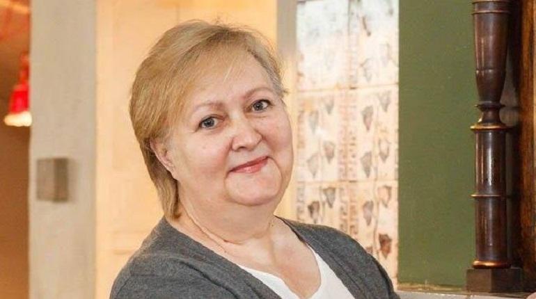 Историк русской кухни Ольга Сюткина: многие путают «блины» с «блинчиками»