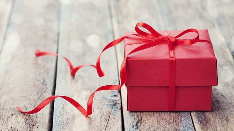 Петербуржцы могут осуществить новогодние желания онкобольных детей