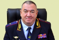 Начальник московской полиции Плахих ушел в отставку