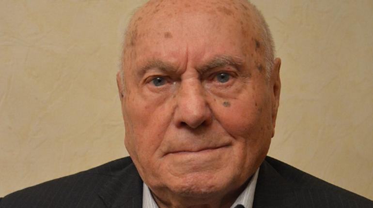 Освобождавший Краков разведчик Ботян скончался