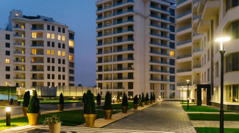 «Потребительский экстремизм»: сутяжники переключились на элитную недвижимость