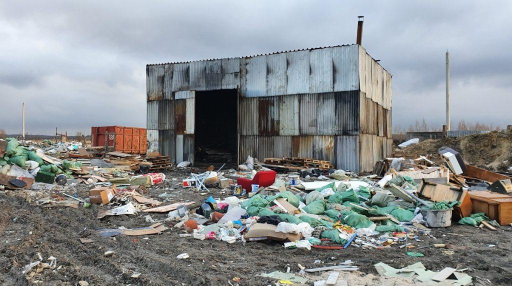 Комитет по тарифам не собирается понижать цены на вывоз отходов до старта мусорной реформы
