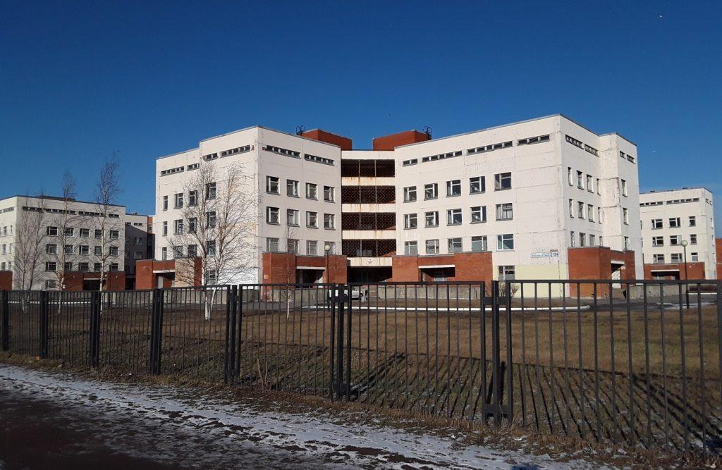 Детская больница №5 им. Н.Ф. Филатова возобновила прием пациентов сразу по нескольким направлениям