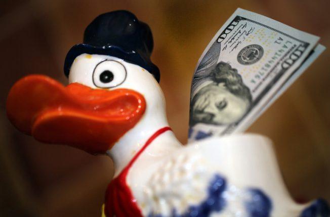 Как мошенники пытаются нажиться на финансовой неграмотности граждан в период Covid-пандемии