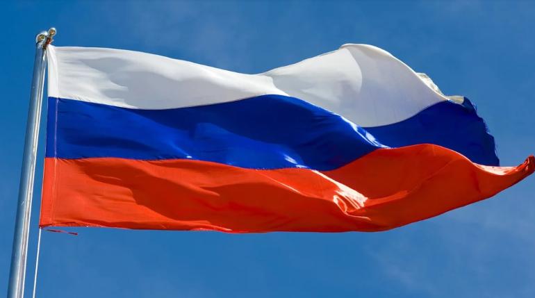 Петербург отпразднует День Государственного флага России
