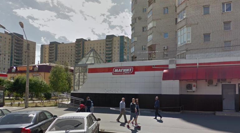 Жительница Петербурга расплачивалась в «Магнитах» фальшивыми купюрами