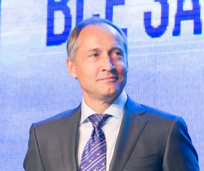 Силовики нагрянули с обысками в петербургский «Фаэтон» в поисках 1,2 млрд
