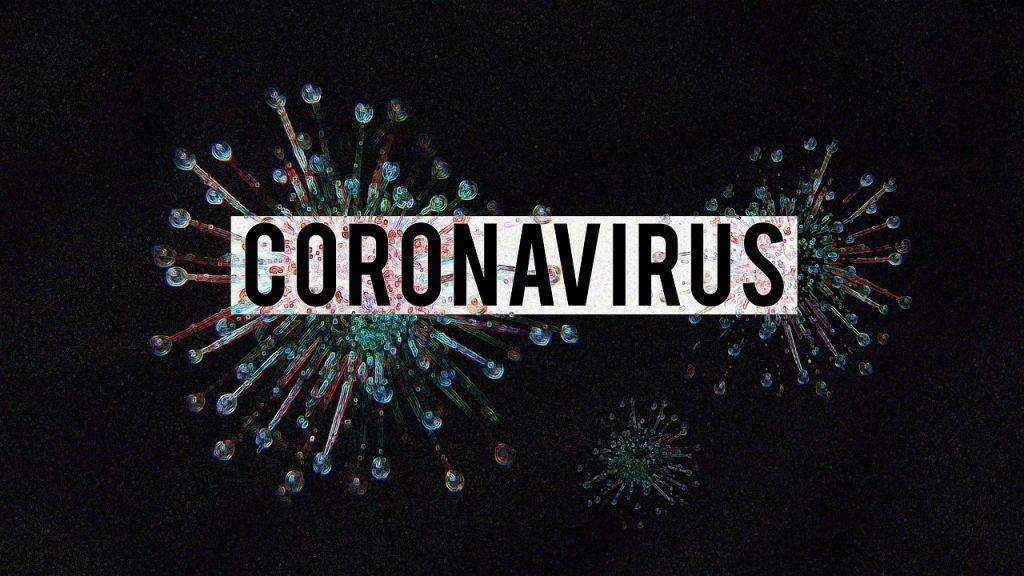 Зампрокурора Петербурга рассказал, как коронавирус изменил административный Кодекс