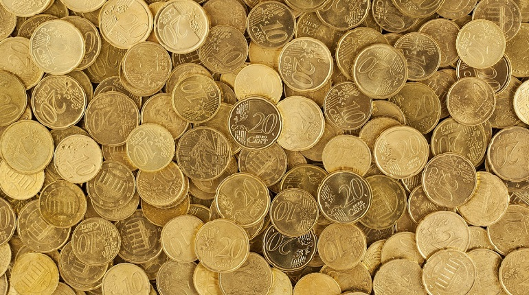 Эксперт назвал валюту, которую невыгодно покупать в 2021 году