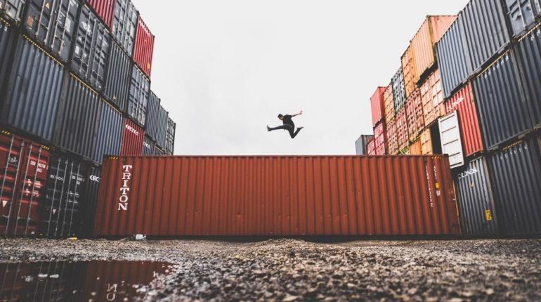 Среди петербургских компаний выберут победителей конкурса «Экспортер года»