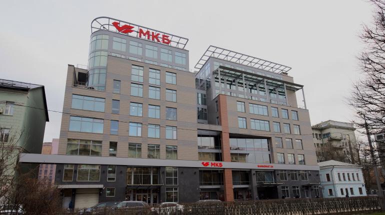 МКБ открыл для ПАО «Россети Ленэнерго» кредитную линию в размере 5 млрд рублей