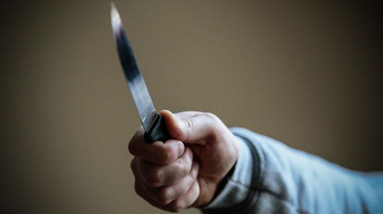 Психически нездорового петербуржца, убившего своих родителей, отправили на лечение