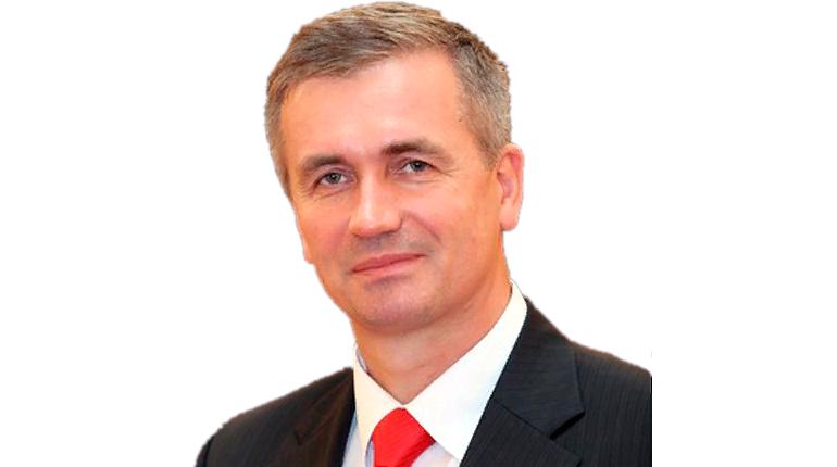 Владимир Войтановский опроверг отказ от участия в выборах депутатов Заксобрания