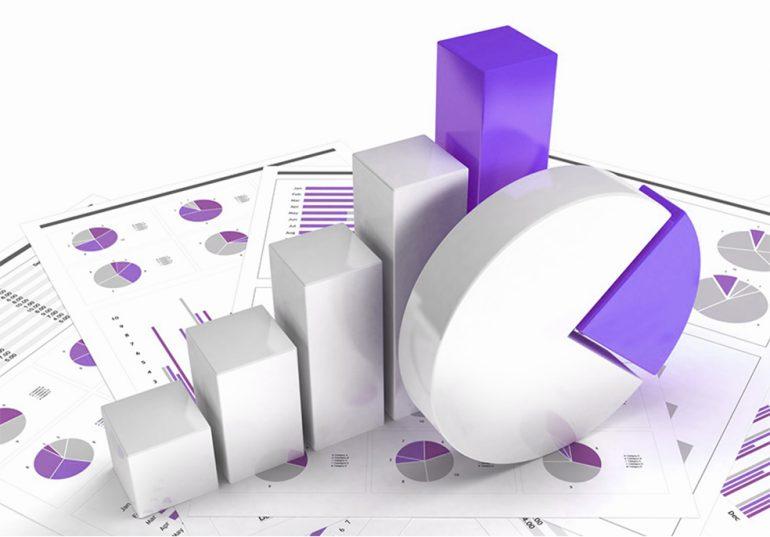 Власти Петербурга объявили конкурс проектов по представлению бюджета для граждан