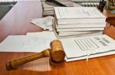 Развод в радость: суды теперь разводят людей с помощью новой системы онлайн
