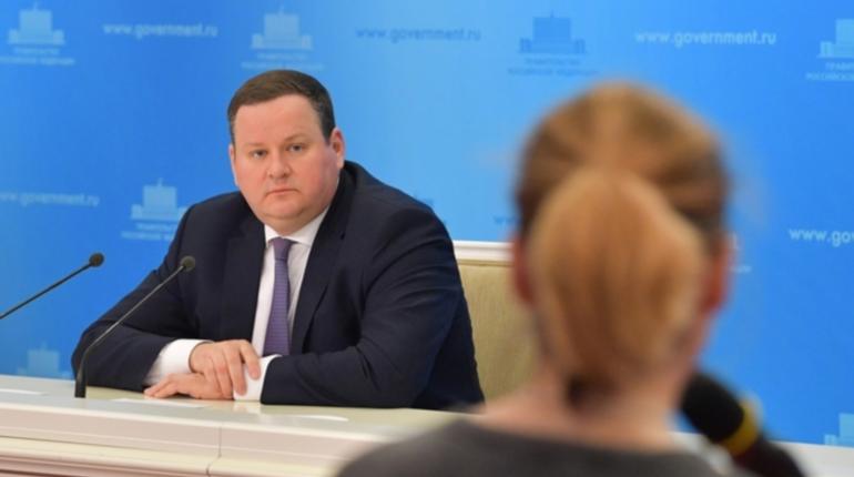 Котяков заявил, что зарплата на «удаленке» должна сохраняться на прежнем уровне
